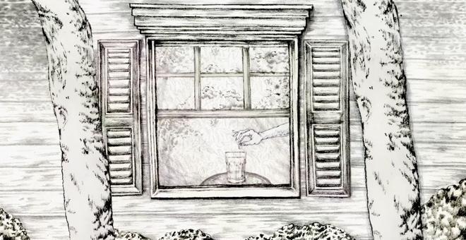 1717-2