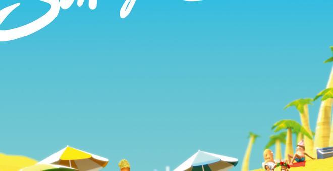 2213-sun_of_a_beach_02