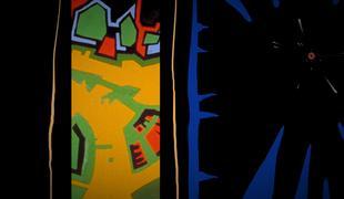 1164-synesthesia_1946