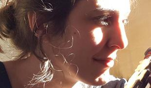Joanna Lurie