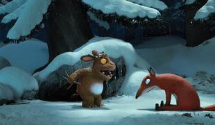 771-gruffalo_s_child_talking_to_fox