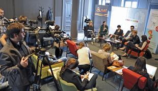 253-press_konferencija__animafest_zagreb_28