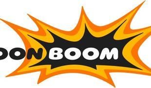 85-toonboom