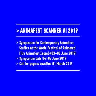 312-animafest_2019_scanner