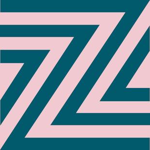 556-z_logo
