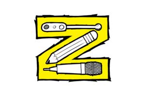 392-podcast_logo_01