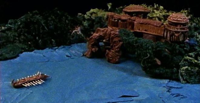 1342-prometheusgarden_boat