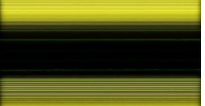 1657-zounk1