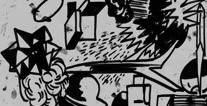 4272-lei_lei_i_dont_like_the_comics_2