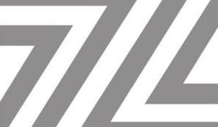 243-animafest_zagreb_logo