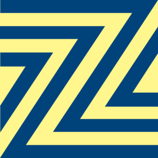 579-animafest_2021