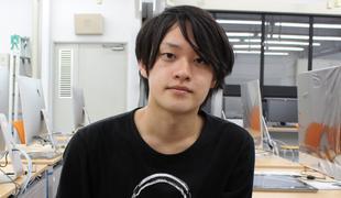 Keigo Ito