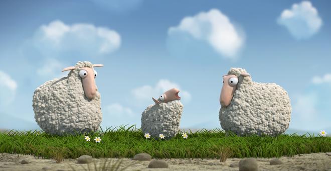 2871-09_lambs