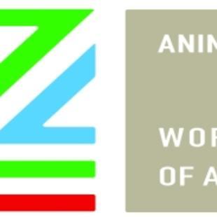 28-animafest_zagreb_id_china_00