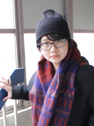 931-moe_koyano_photo