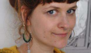 Anne Zwiener