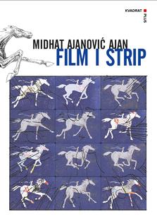 280-film_i_strip