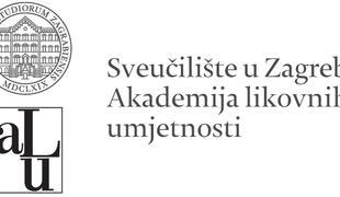 390-alu_unizg_logo