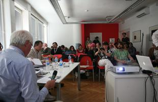 23-img_2011