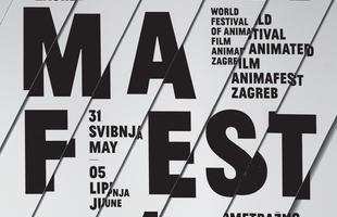 65-animafest_2011