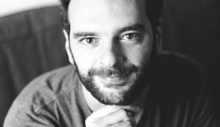Frédéric Doazan