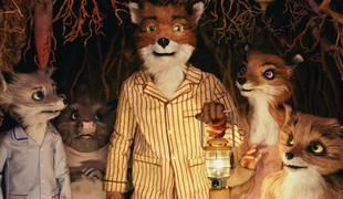 80-fantastic_mr_fox_large_film