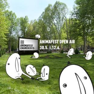 378-open_air_zrinjevac_mailchimp
