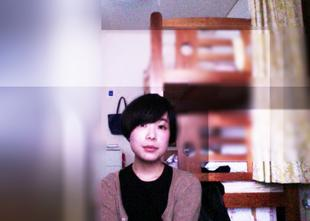 1762-1st18_muratacaori_director_photo