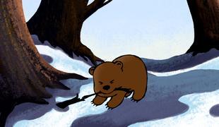 2214-little_bear_4