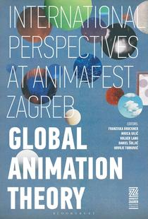 329-global_animation_theory