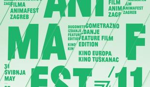 155-animafest_logo_zeleni