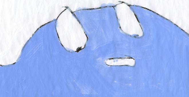 2340-unhappy_happy_still_1