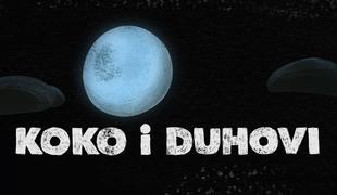 625-koko_i_duhovi_00068