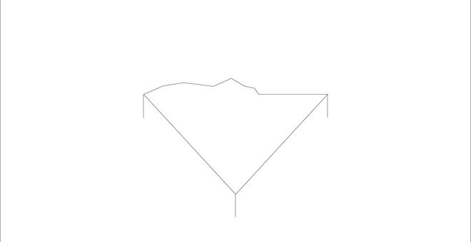 2612-jordy_houffly_berg_mountain_01