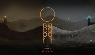 3057-opera_still__final