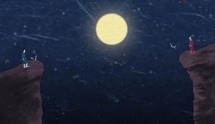 1582-tanabata_shot_13