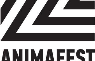 55-animafest_logo