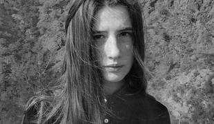 Anna Dudko