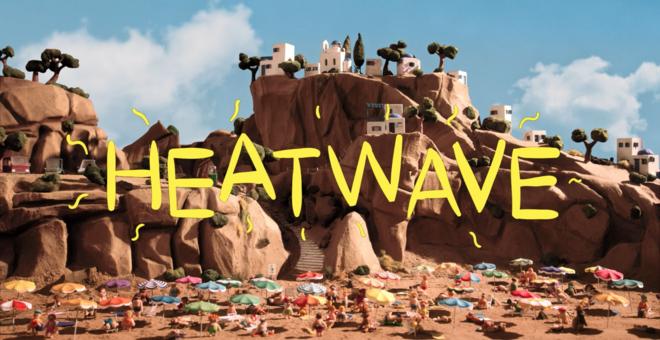 3196-heatwave_001