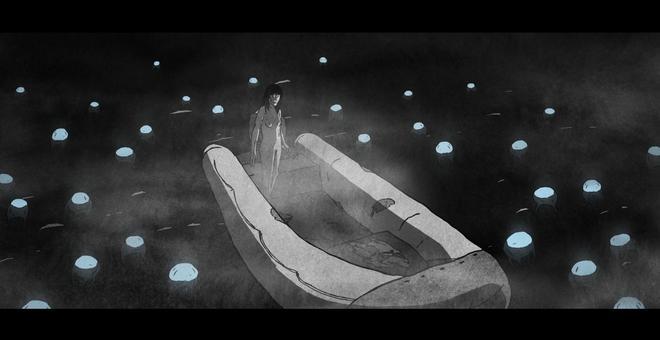 4047-la_nuit_des_sacs_plastiques_4