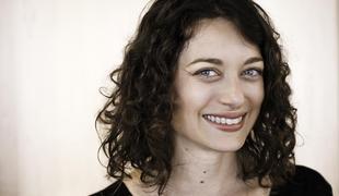 Lisa LaBracio