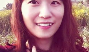 Hyeji Yu