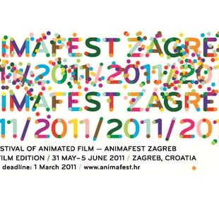 133-animafest_2011_za_web_jpeg