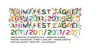 133-animafest_2011_za_web_jpeg