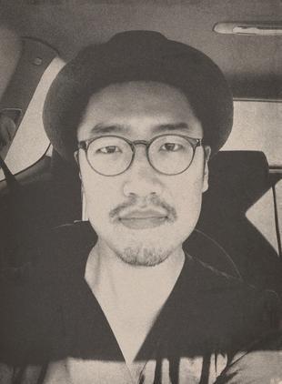 113-13461_director_kangminkim_bykangminkim