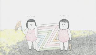 201-40th_crtez_atsushi_wada