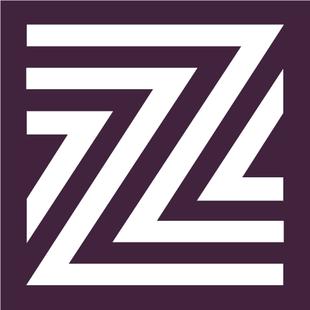 1271-animafest_logo