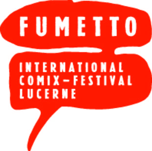 247-fumetto_logorot_e