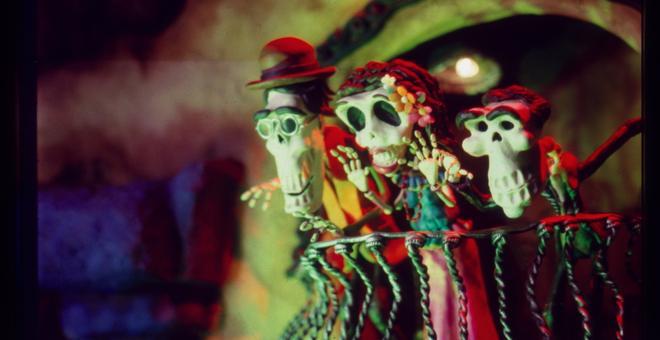 1576-hasta_los_huesos_2