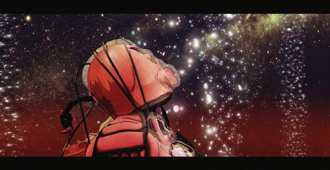 2042-astronaut_16